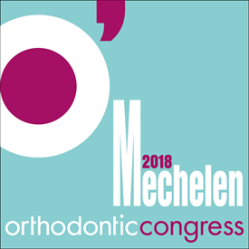 congress mechelen 2018